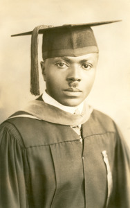 Frank Alphonso Peters