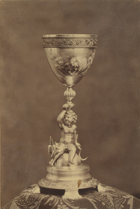 Class cup