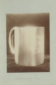 1878 class cup