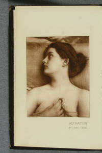 [Photogravure, halftones, and a collotype in The American annual of photography and photographic times, almanac for 1897]
