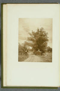 [Photogravure illustrations from photographs of Berkshire mountain scenery in Nature studies in Berkshire]