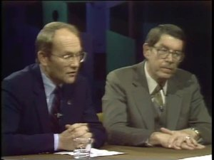 Idaho Reports; 1982 Election Analysis