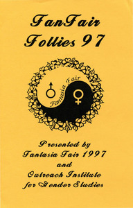 Fan Fair Follies '97