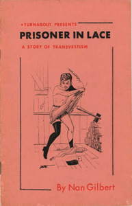 Prisoner in Lace: A Story of Transvestism