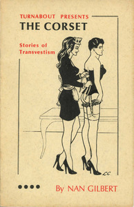 The Corset: Stories of Transvestism