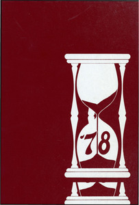 Springfield College Yearbook, 1978