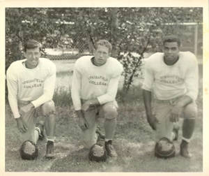 Springfield College Football Players