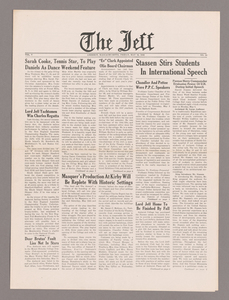 The Jeff, 1946 May 10