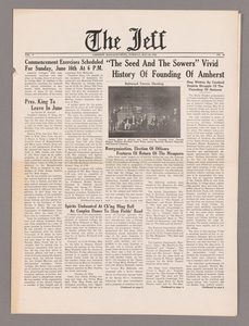 The Jeff, 1946 May 28