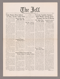 The Jeff, 1946 March 1