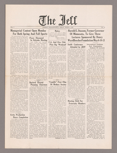 The Jeff, 1946 March 8