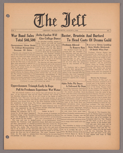 The Jeff, 1944 August 4