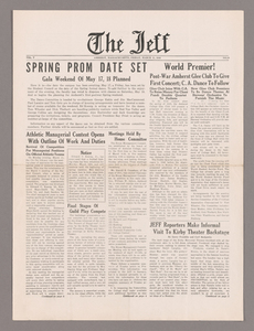 The Jeff, 1946 March 15