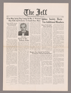 The Jeff, 1946 May 3