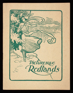 Picturesque Redlands, Redlands, California