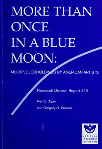More than once in a blue moon