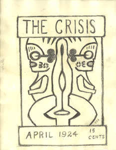Crisis cover submission