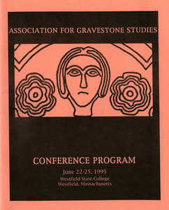 The Association for Gravestone Studies, 18th conference and annual meeting