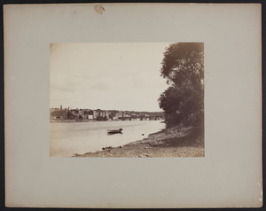 Haverhill, Mass., undated