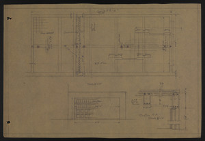 Section A-A, undated