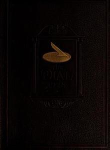 The Dial 1928
