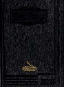 The Dial 1935