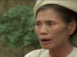 Interview with Madame Duong Van Khang, 1981