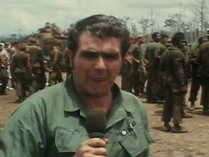 US troops, tanks leave Cambodia, 1970