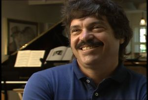 Interview with Alan Kay, 1990