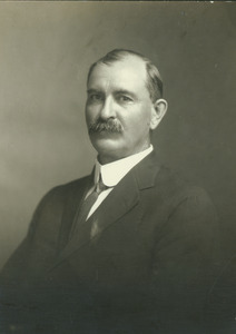 William R. Hart