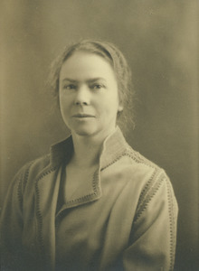 Adeline E. Hicks