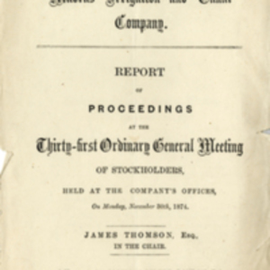 Florence Nightingale signature on book title page