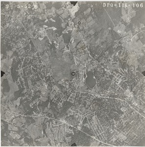 Middlesex County: aerial photograph. dpq-11k-106