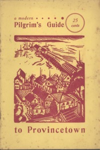 Pilgrim's Guide to Provincetown