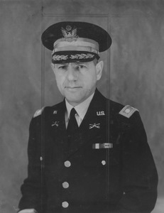 Donald A. Young