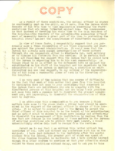 Letter from unidentified correspondent to unidentified correspondent [fragment]