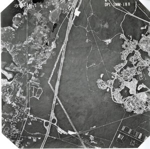 Barnstable County: aerial photograph. dpl-1mm-188