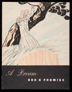 Dream and a promise, kitchens, Whitehead Metal Producsts Company of New York, Inc., New York, New York