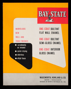 Bay State marvelous new wall and trim finishes, Wadsworth, Howland & Co., Boston, Mass.