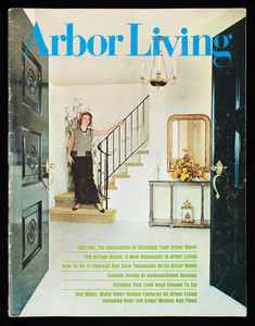 Arbor living, Arbor Homes, Inc., 1261 Meriden Road, Waterbury, Connecticut
