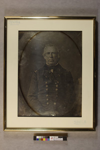 General Zachary Taylor