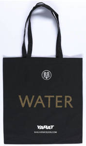 Fire. Water : bag