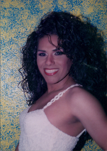 Sophia Carrero, Miss Gay Hispanic 1991