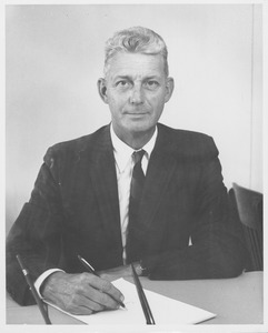 George G. Rodgers