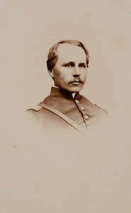 Captain Edward L. Jones