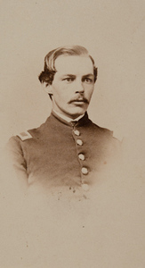 Captain Thomas F. Ellsworth