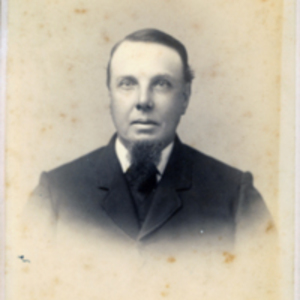 A. H. Stockwell