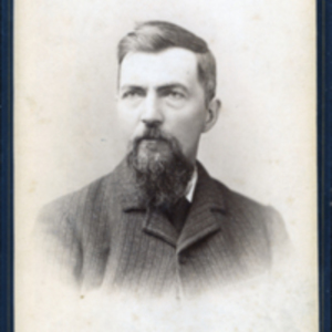 Alvin L. Strong