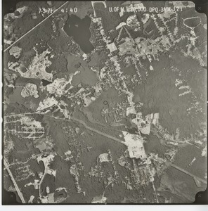 Middlesex County: aerial photograph. dpq-3mm-121