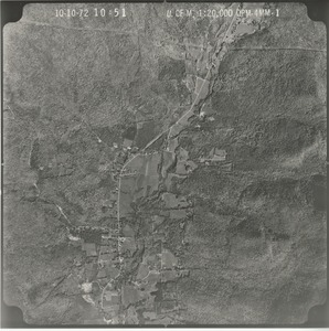 Berkshire County: aerial photograph. dpm-4mm-1